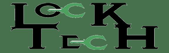 LockTech